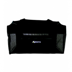 image: Sac filet MeshBag 80 litres Aquatys