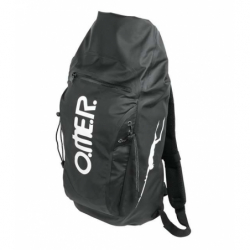 image: Sac Dry Back Pack Omer