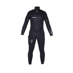 image: Vêtement semi étanche Dry X-Trem homme Beuchat