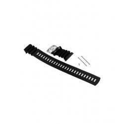 image: Bracelet de remplacement pour Eon Steel Suunto