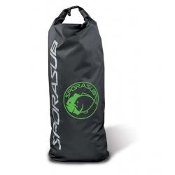 image: Sac Dry Backpack Sporasub
