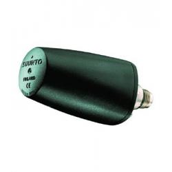 image: Emetteur  sans fil avec led pour d9tx - d6i - vytec - vyper air - helo 2 Suunto