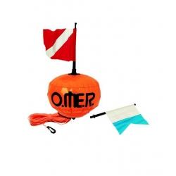 image: Bouée New Sphere Omer