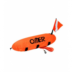 image: Bouée Mastrer Torpedo Omer