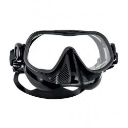image: Masque Steel Pro Scubapro