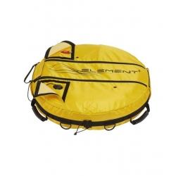 image: Bouee de surface Apnee Complète (Sans drapeau) Scubapro