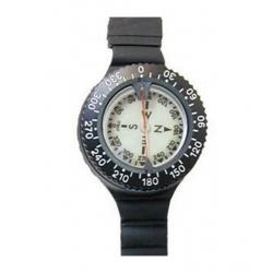 image: Compas poignet Beuchat