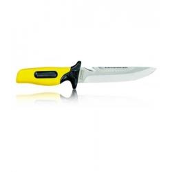 image: Couteau Diablo Razor Aqualung