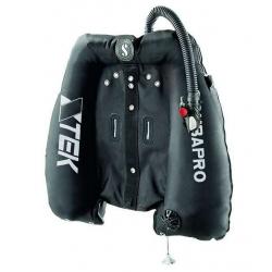 image: X Tek HS Wing simple vessie 27 kg