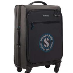 image: Sac Cabin bag new Scubapro