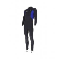 image: Monopièce Skin suit 0.5 mm homme Aqualung