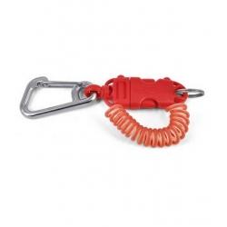 image: Accroche bobine intelligente roche forte Best divers