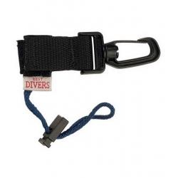 image: Clip standard Best divers
