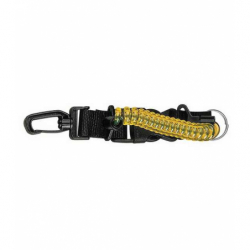 image: Clip extensible standard Best divers