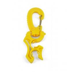 image: Porte tuyau Bloc d'acier best divers