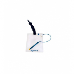 image: Ardoise 12 X 15 cm Aquatys