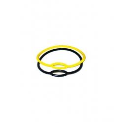 image: Sangle de maintien detendeur 80 cm Aquatys