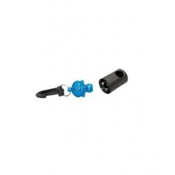 image: Accroche flexible magnétique Aquatys