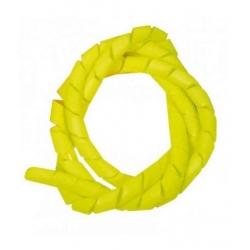 image: Spirale pour flexible Esm