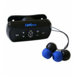 image: MP3 Waterproof intova