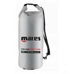 image: Sac etanche 35 litres Mares