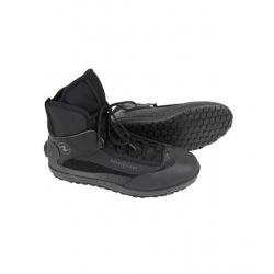 image: Boots Evo4 semelles Vibram Aqualung
