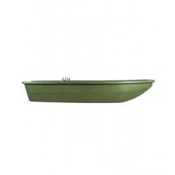 image: Barque Aquapeche 3.00 m Rigiflex