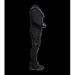 image: Vêtement sec Fusion Bullet avec SLT Aqualung