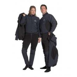 image: Sous-vêtement sec MK2 Whites Aqualung