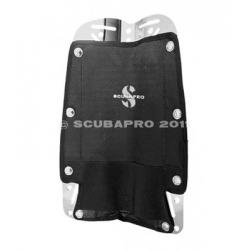 image: Poche de rangement pour plaque dorsale x tek Scubapro