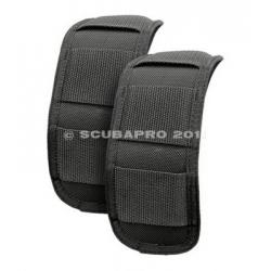 image: Garniture d'épaule x tek Scubapro