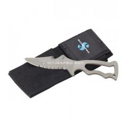 image: Couteau X-Cut Tech Scubapro