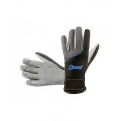 image: Gants tropical 2 mm Cressi