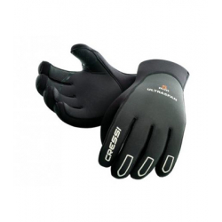 image: Gants Ultraspan Gloves 5 mm Cressi