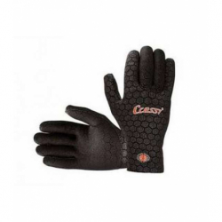 image: Gants high stretch 2.5 mm Cressi