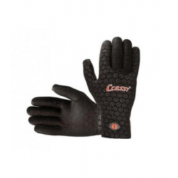 image: Gants high stretch 3.5 mm Cressi