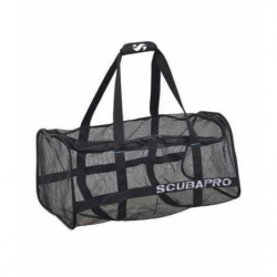 image: Sac filet Mesh bag Scubapro