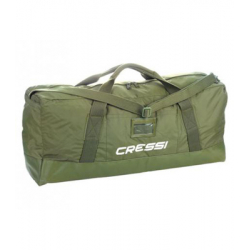 image: Sac jungle Cressi