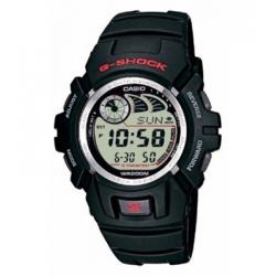 image: Montre Casio G-Shock G-2900f - 1ver