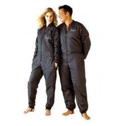 image: Sous-vêtement Artic 100 Aqualung