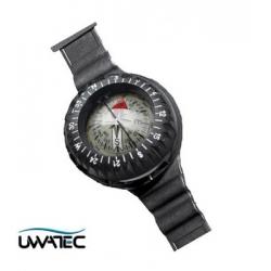 image: Compas fs2 Uwatec