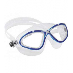 image: Lunettes Planet Cressi
