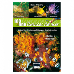 image: 100 & une limaces de mer