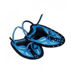 image: Swim Paddle Cressi