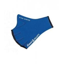 image: Gants Swim Gloves Cressi
