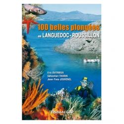 image: 100 belles plongées en Languedoc Roussillon