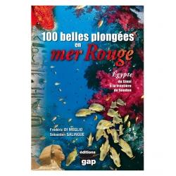 image: 100 belles plongées en mer rouge
