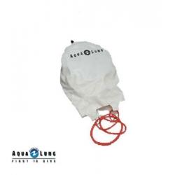image: Parachute De Relevage 100 L Aqualung