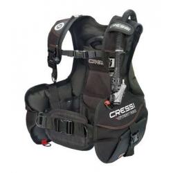 image: Gilet stabilisateur Start pro Cressi
