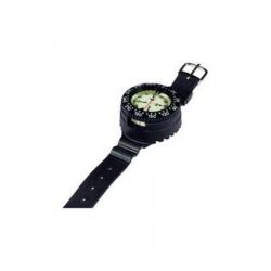 image: Mission 1C Compas bracelet Mares